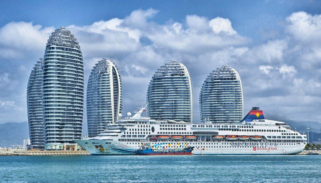 hôtels- de- luxe- les -plus- convoités- au -monde