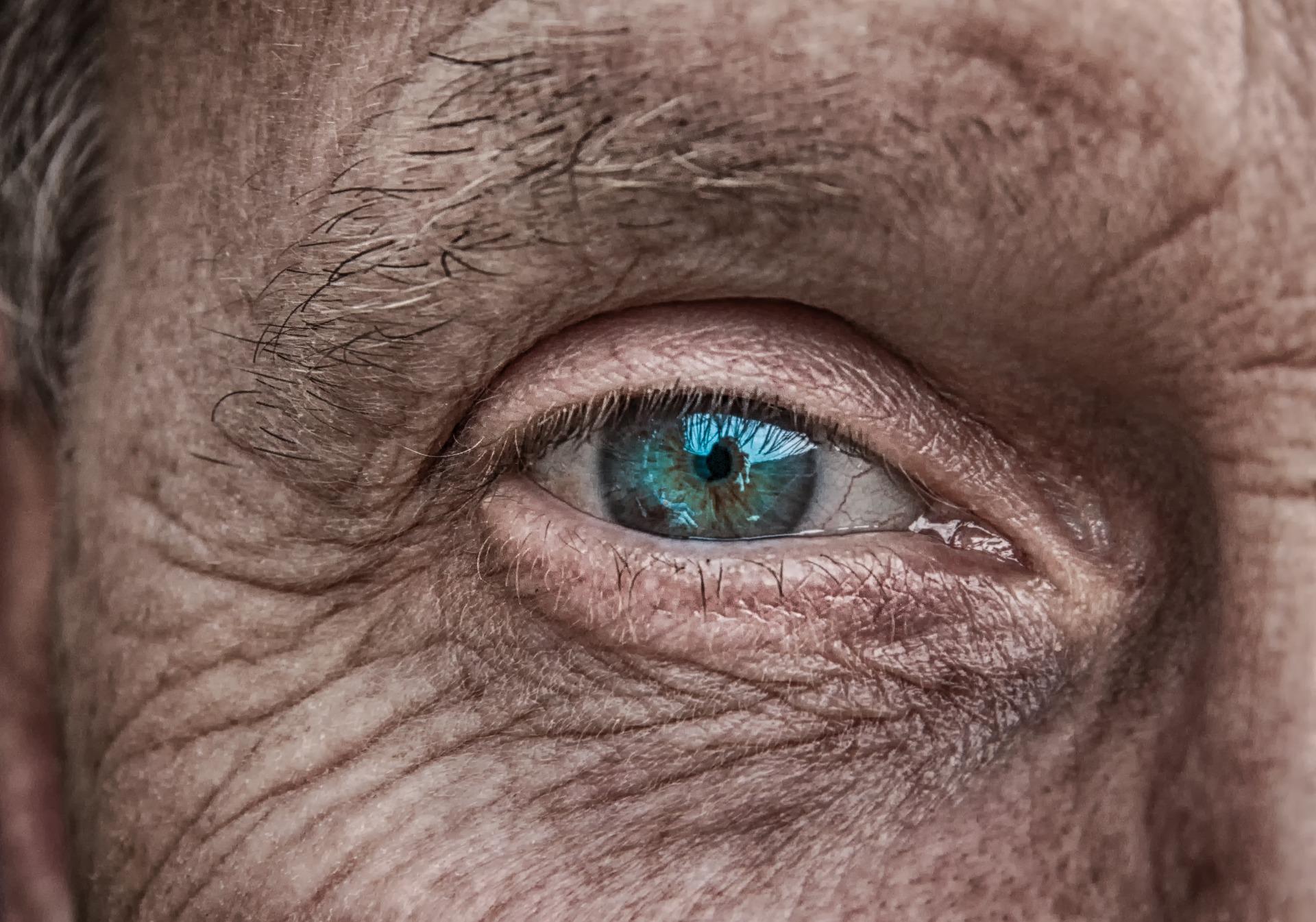 peau qui repousse : pouvoirs corps humain